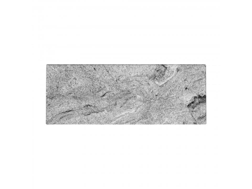 Granitowa podstawka pod znicze Wiscont White